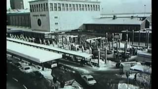 Abschied vom Flughafen München Riem / Goodbye Munich Riem (full-length)