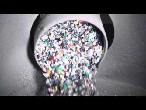 rsh_polymere_gmbh_video_unternehmen_präsentation