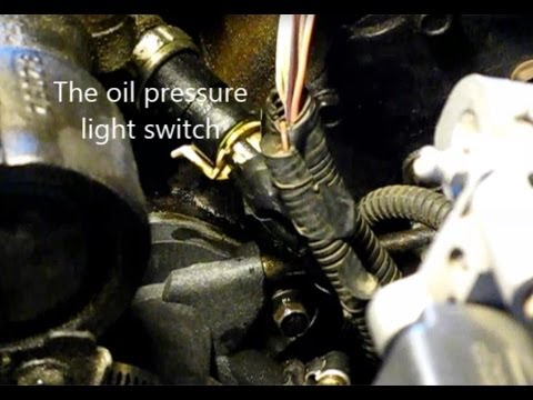 chevy 3 1 engine diagram camshaft position sensor how to install