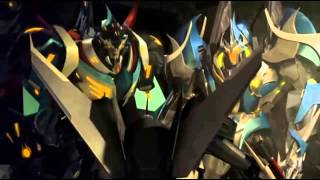 TFP: Predacons Rising - In Lord Megatron's Name