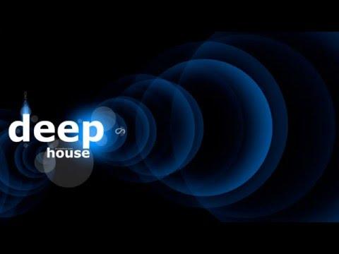 Deep House Music Compilation 122bpm Deep HouseDirty HouseFuture House