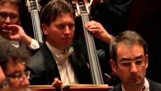 Nielsen: 4. Sinfonie (»Das Unauslöschliche«) ∙ hr-Sinfonieorchester ∙ Paavo Järvi thumbnail