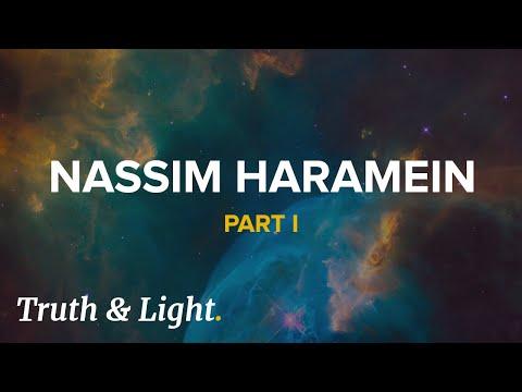 ईरान जाने से पहले ये विडियो जरुर देखें | amazing facts about Iran in Hindi from YouTube · Duration:  3 minutes 15 seconds