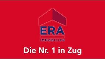 ERA-Immobilien Zug