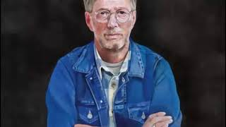 Eric Clapton   Can't Let You Do It