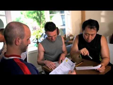 Get A Term Life Insurance Quote | Transamerica