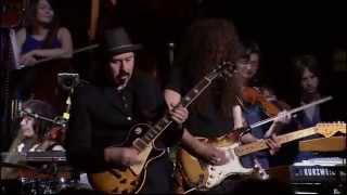 Gambar cover Deep Purple   Hush live