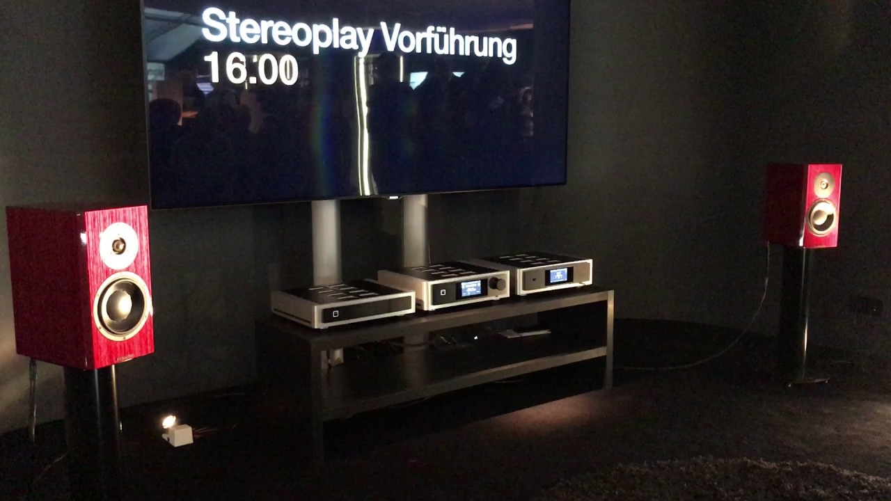 Dynaudio Owner's Thread - Page 1174 - AVS Forum   Home Theater