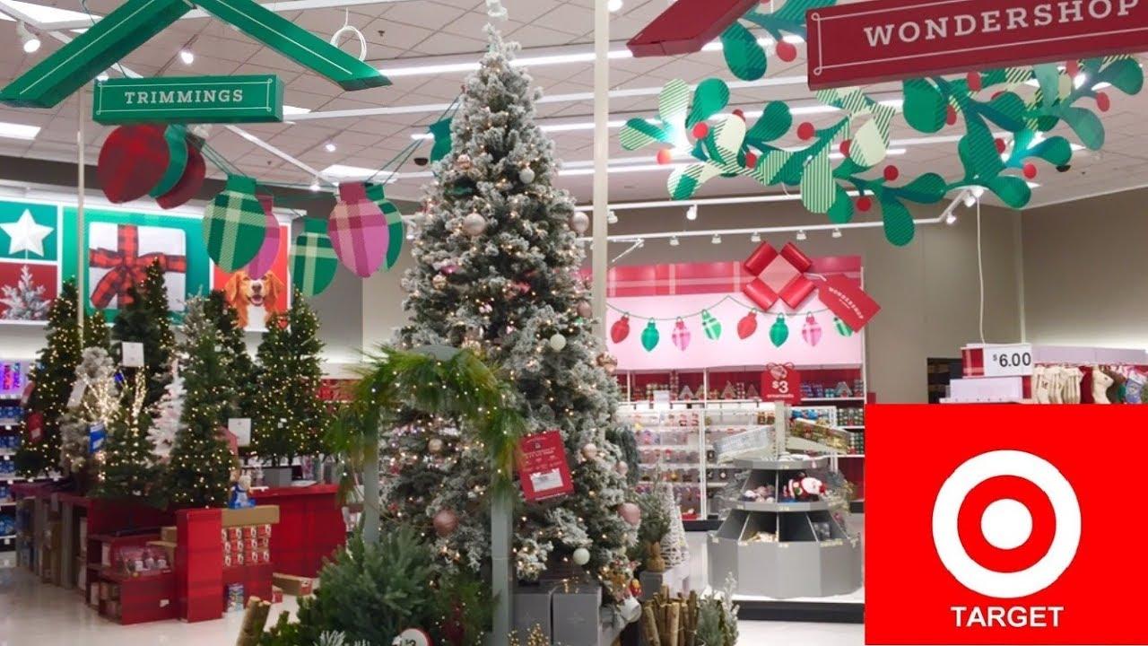 CHRISTMAS DECORATIONS DECOR SHOP