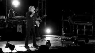 Real good looking boy - Roger Daltrey - Tommy Tour 2012 - Video Tribute -