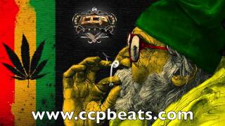 Download Bob Marley Type Beat - Reggae Instrumental -