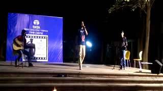 Download Hindi Video Songs - Anisuthide Yako Indu by Sonu Nigam