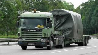 Truck In Malaysia (15)