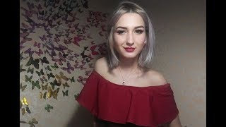 """Cover """"Рэспубліка Паліна-Сарафан"""" by Alina"""