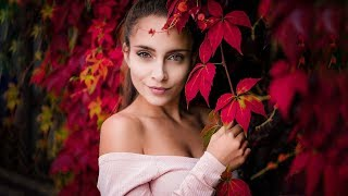 Новинки Хиты 2019 🎉 New Russian Music Mix 2019 ✌ Русская Музыка 🎷 Russische Musik 2019 #9
