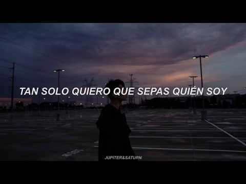 Iris - Goo Goo Dolls (Sub. Español) Mp3
