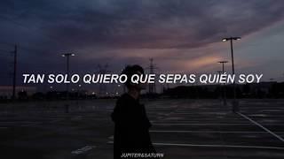 Iris - Goo Goo Dolls (Sub. Español)