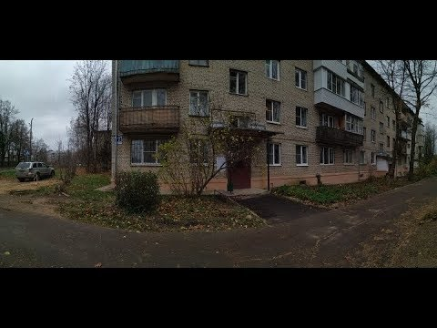 #Трехкомнатная #квартира #Солнечногорск #санаторий #Министерства #обороны #АэНБИ #недвижимость