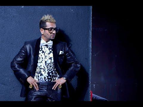 Trend Setter   Jazzy B   B Jazzy   Fans Love    Kapsons   RRR