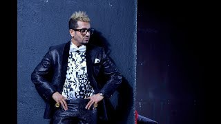 Download Hindi Video Songs - Trend Setter | Jazzy B | B Jazzy | Fans Love |  Kapsons | RRR