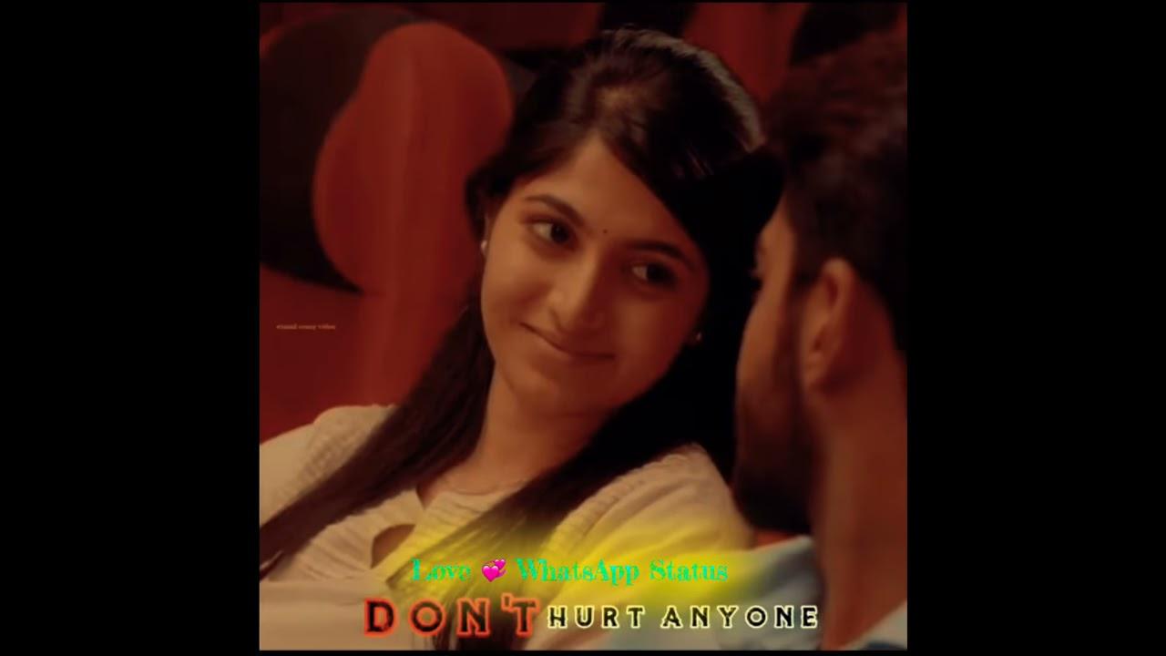 Kaadhal Nee | Kaayam Nee Nee Female version | Love ...