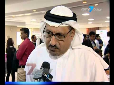 City7 TV - 7 National News - 28 February 2016 - UAE Business News