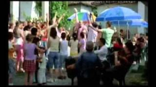Maratona e filmit te ri Shqiptar ne qytetin e Fierit
