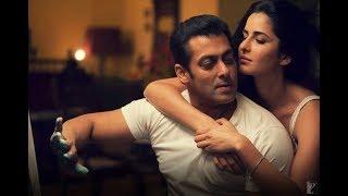 Tiger zinda hai song leaked, rahat fateh ali khan latest 2017, 2017 download, lis...