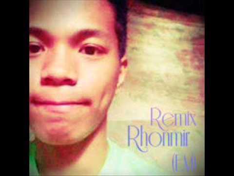 Download Rhonmir - Remix Part II