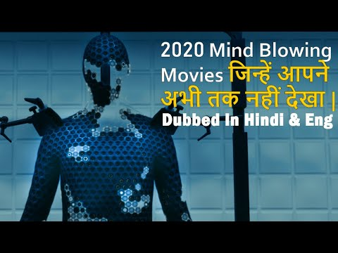 Top 10 Best Movies With Different Concept 2020 Hindi And Eng