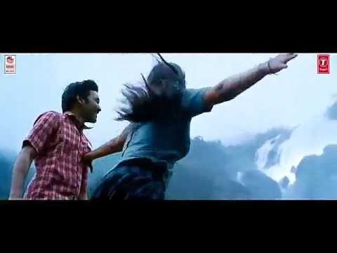 Adadaa Ithu yenna full video song from...