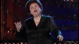 Tamara Buciuceanu-Botez - Tamara în voiaj