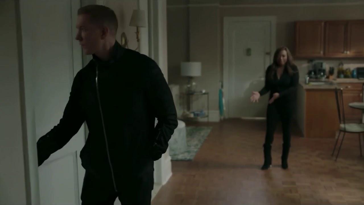 Download Power season 6 episode 15   Tommy almost killed Tasha