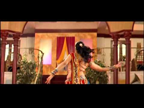Choli Phaat Jaaee Re [Full Song] Ab Ta Banja Sajanwa Hamaar