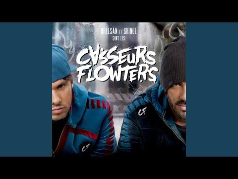 IL CASSEURS FAIT REGARDE BEAU FLOWTERS COMME MP3 TÉLÉCHARGER