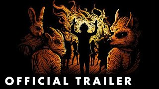 The Wicker Man: The Final Cut - Official Trailer