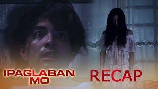 Ipaglaban Mo Recap: Hukay