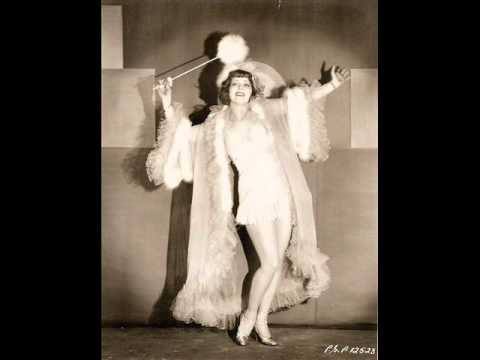 Makin' Whoopee! - George Olsen & His Music - Fran Frey -1928