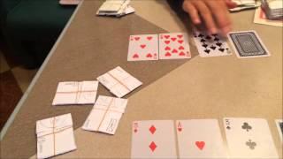 5スタッドポーカー