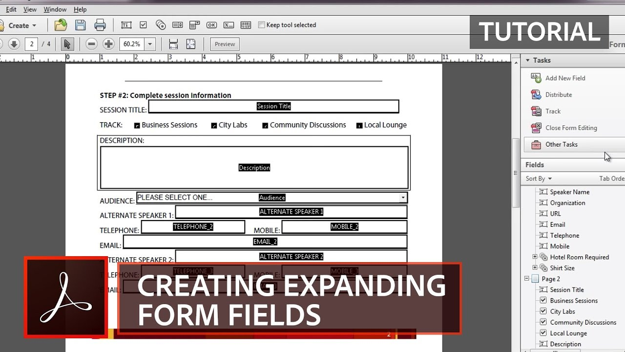 Creating expanding form fields youtube creating expanding form fields falaconquin