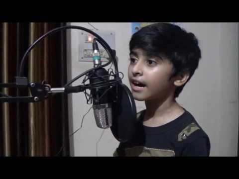 Ik Din Bik Jaayega Mati Ke Mol | Mukesh | Cover by Jaitra Sharma