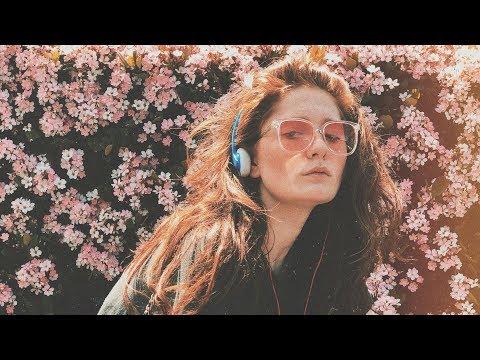 Classic Album   Freedom Fry feat. Emma Kenney 2018