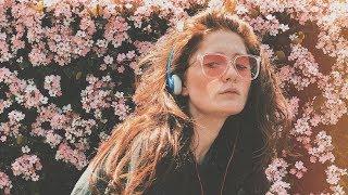 Classic [Album Trailer] - Freedom Fry feat. Emma Kenney (2018)