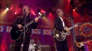 Download Lagu America - You Can Do Magic (Live In Chicago) mp3