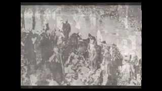 Bayburt Demirözü Aydıntepe Ermeni Vahşeti 1916 - 1918