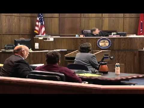 Man Found Guilty in 'Trucker Spy Trial'