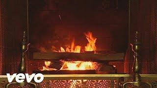 Mariah Carey - Jesus Oh What A Wonderful Child (Audio)