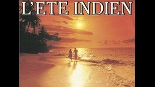 Разбор песни Joe Dassin - L'Ete indien