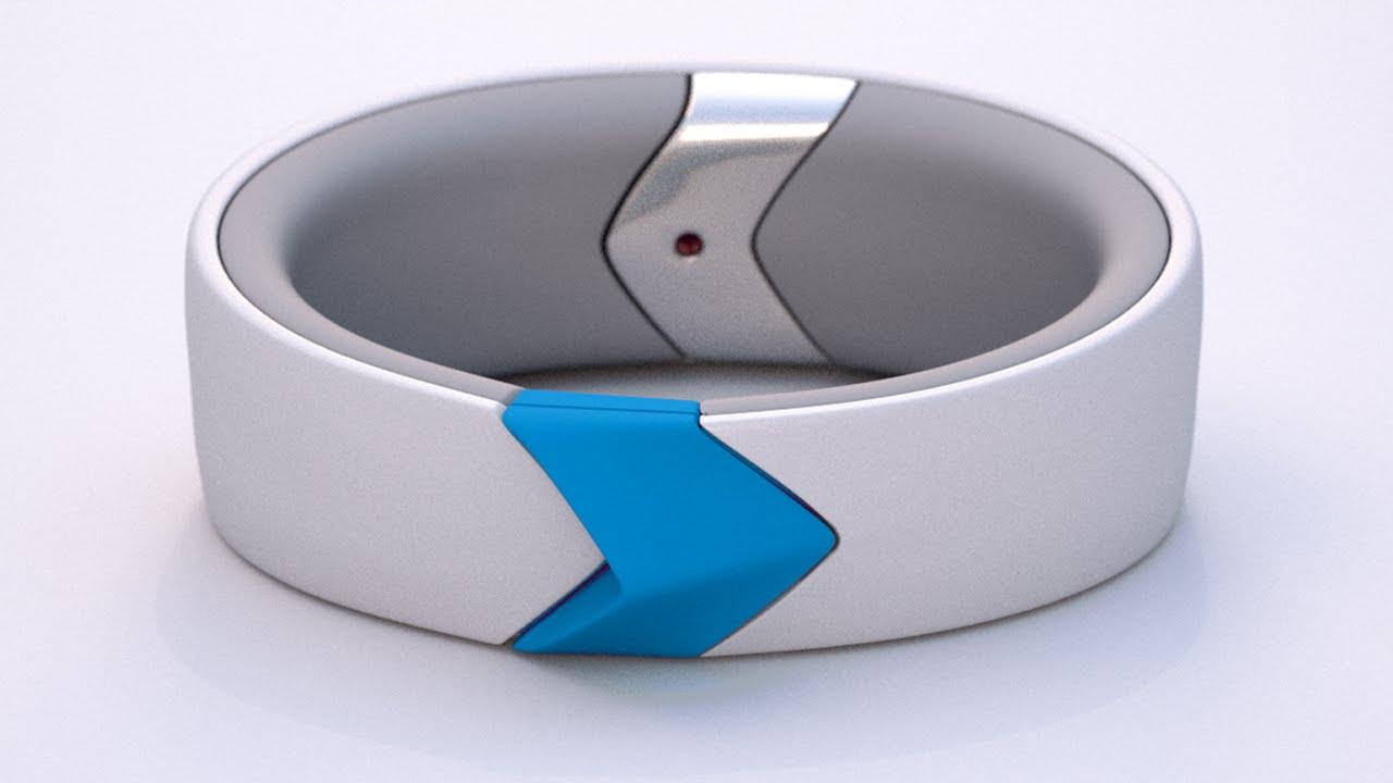 Браслет будущего Armband в Павлодаре
