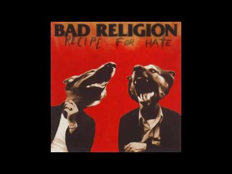 bad-religion---don't-pray-on-me-(español)
